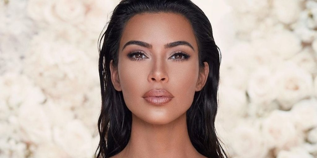 Kim Kardashian Net Worth, Kids, Age, Height, Birthday, Wedding, Family, Photos(images), Education, Husband, Biography, Details, Instagram, Wiki, Facebook, House, Twitter, Imdb, Youtube, Websi ( (56)