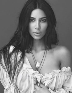 Kim Kardashian Net Worth, Kids, Age, Height, Birthday, Wedding, Family, Photos(images), Education, Husband, Biography, Details, Instagram, Wiki, Facebook, House, Twitter, Imdb, Youtube, Websi ( (57)