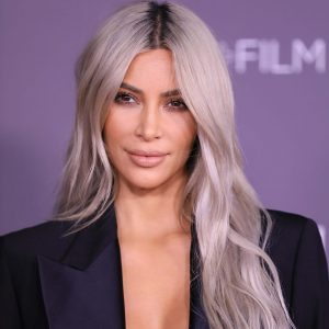 Kim Kardashian Net Worth, Kids, Age, Height, Birthday, Wedding, Family, Photos(images), Education, Husband, Biography, Details, Instagram, Wiki, Facebook, House, Twitter, Imdb, Youtube, Websi ( (59)