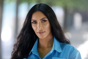 Kim Kardashian Net Worth, Kids, Age, Height, Birthday, Wedding, Family, Photos(images), Education, Husband, Biography, Details, Instagram, Wiki, Facebook, House, Twitter, Imdb, Youtube, Websi ( (6)
