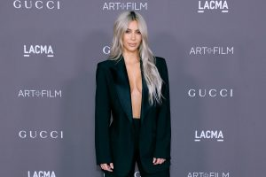 Kim Kardashian Net Worth, Kids, Age, Height, Birthday, Wedding, Family, Photos(images), Education, Husband, Biography, Details, Instagram, Wiki, Facebook, House, Twitter, Imdb, Youtube, Websi ( (60)