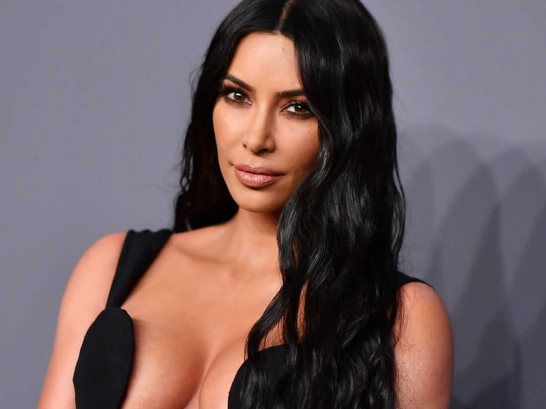 Kim Kardashian Net Worth, Kids, Age, Height, Birthday, Wedding, Family, Photos(images), Education, Husband, Biography, Details, Instagram, Wiki, Facebook, House, Twitter, Imdb, Youtube, Websi ( (61)