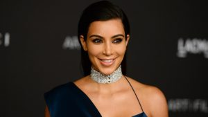 Kim Kardashian Net Worth, Kids, Age, Height, Birthday, Wedding, Family, Photos(images), Education, Husband, Biography, Details, Instagram, Wiki, Facebook, House, Twitter, Imdb, Youtube, Websi ( (62)