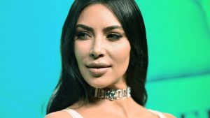 Kim Kardashian Net Worth, Kids, Age, Height, Birthday, Wedding, Family, Photos(images), Education, Husband, Biography, Details, Instagram, Wiki, Facebook, House, Twitter, Imdb, Youtube, Websi ( (7)