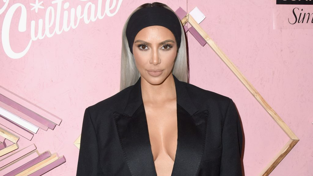 Kim Kardashian Net Worth, Kids, Age, Height, Birthday, Wedding, Family, Photos(images), Education, Husband, Biography, Details, Instagram, Wiki, Facebook, House, Twitter, Imdb, Youtube, Websi ( (8)