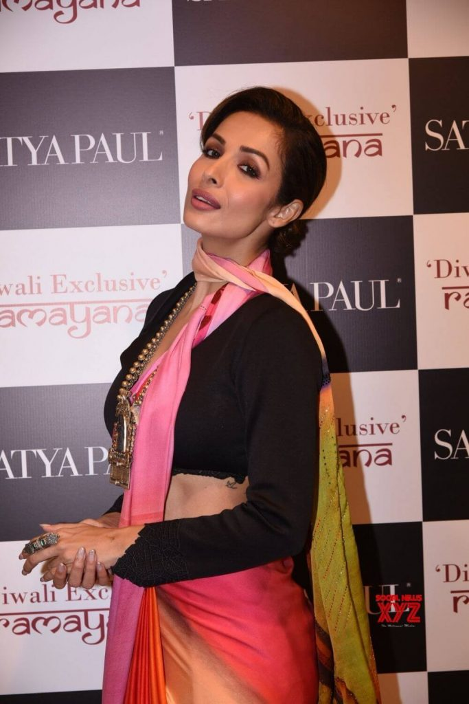 Malaika Arora Khan Biography, Husband, Age, Height, Child, Sister, Date Of Birth, Images(photo), Marriage, Net Worth, Family, Daughter, Instagram, Twitter, Wiki, Facebook, Details, Awards, Imd (