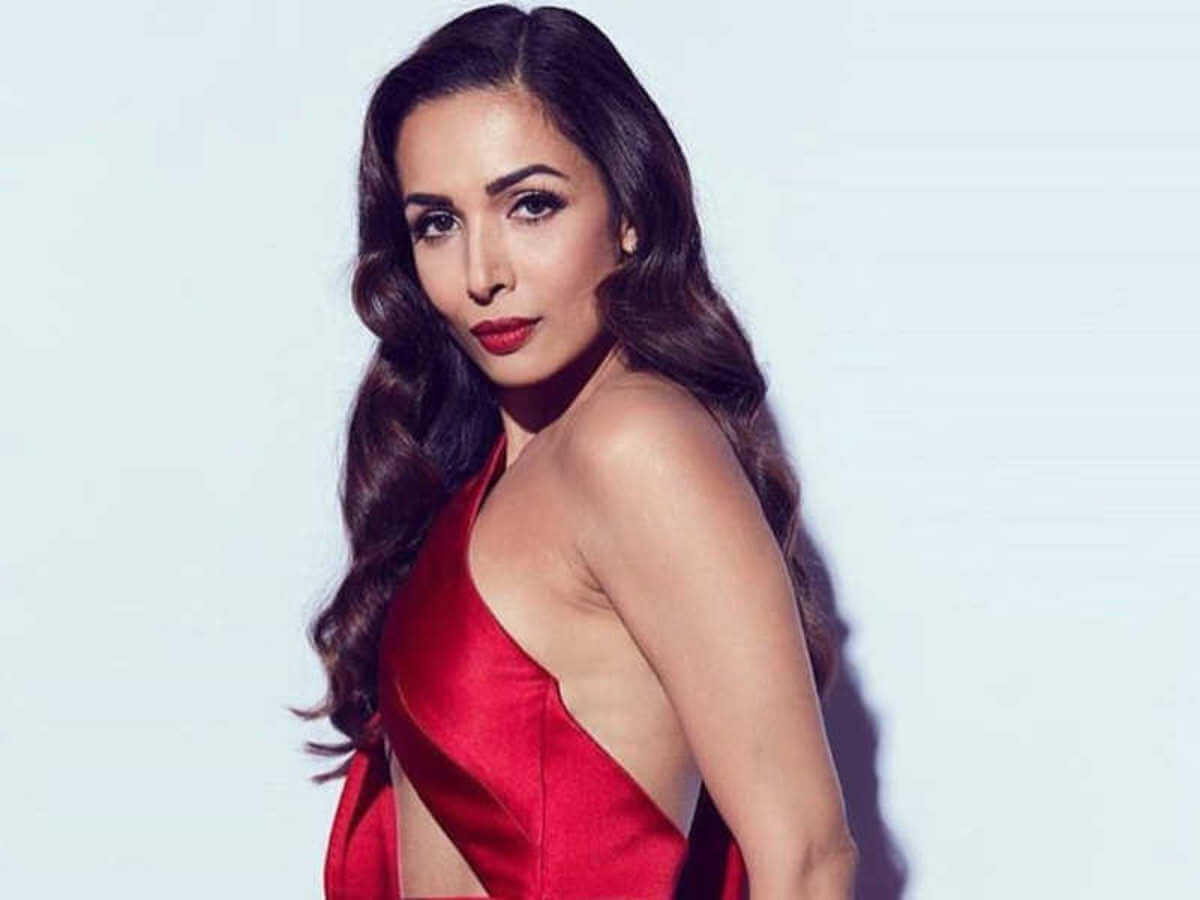 Malaika Arora Khan Biography, Husband, Age, Height, Child, Sister, Date Of Birth, Images(photo), Marriage, Net Worth, Family, Daughter, Instagram, Twitter, Wiki, Facebook, Details, Awards, Imd (1)