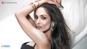 Malaika Arora Khan Biography, Husband, Age, Height, Child, Sister, Date Of Birth, Images(photo), Marriage, Net Worth, Family, Daughter, Instagram, Twitter, Wiki, Facebook, Details, Awards, Imd ( (18)