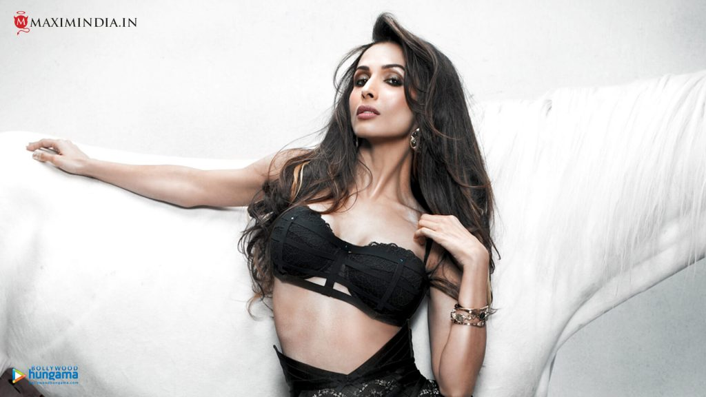 Malaika Arora Khan Biography, Husband, Age, Height, Child, Sister, Date Of Birth, Images(photo), Marriage, Net Worth, Family, Daughter, Instagram, Twitter, Wiki, Facebook, Details, Awards, Imd ( (19)