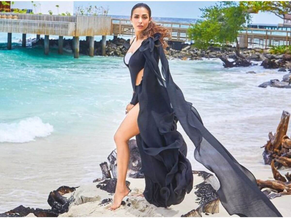 Malaika Arora Khan Biography, Husband, Age, Height, Child, Sister, Date Of Birth, Images(photo), Marriage, Net Worth, Family, Daughter, Instagram, Twitter, Wiki, Facebook, Details, Awards, Imd ( (21)