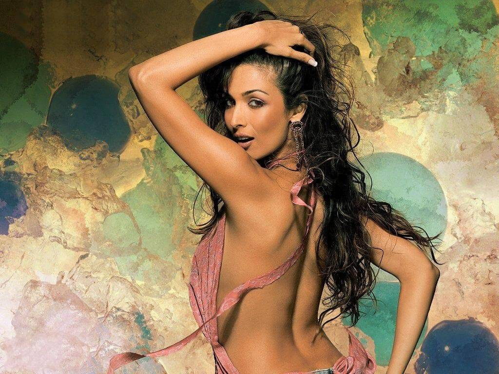 Malaika Arora Khan Biography, Husband, Age, Height, Child, Sister, Date Of Birth, Images(photo), Marriage, Net Worth, Family, Daughter, Instagram, Twitter, Wiki, Facebook, Details, Awards, Imd ( (24)