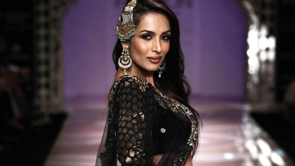 Malaika Arora Khan Biography, Husband, Age, Height, Child, Sister, Date Of Birth, Images(photo), Marriage, Net Worth, Family, Daughter, Instagram, Twitter, Wiki, Facebook, Details, Awards, Imd ( (29)