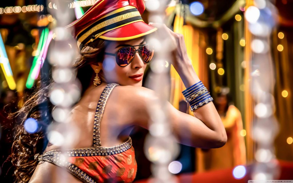 Malaika Arora Khan Biography, Husband, Age, Height, Child, Sister, Date Of Birth, Images(photo), Marriage, Net Worth, Family, Daughter, Instagram, Twitter, Wiki, Facebook, Details, Awards, Imd ( (33)