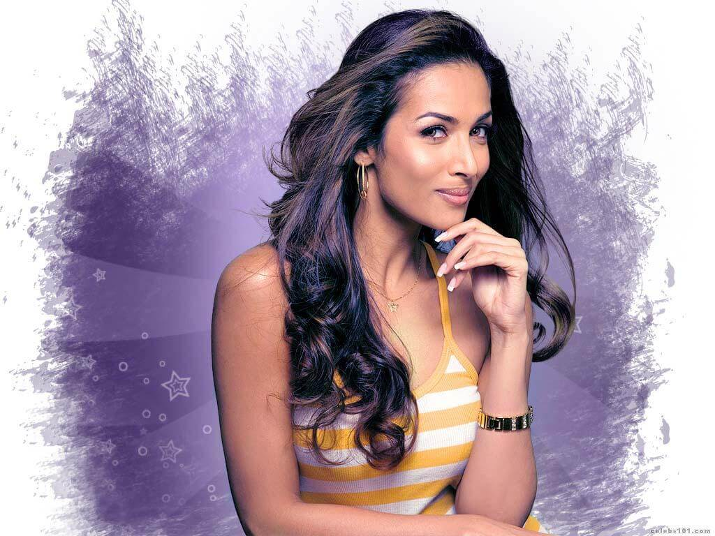 Malaika Arora Khan Biography, Husband, Age, Height, Child, Sister, Date Of Birth, Images(photo), Marriage, Net Worth, Family, Daughter, Instagram, Twitter, Wiki, Facebook, Details, Awards, Imd ( (34)