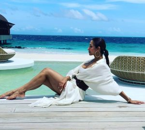 Malaika Arora Khan Biography, Husband, Age, Height, Child, Sister, Date Of Birth, Images(photo), Marriage, Net Worth, Family, Daughter, Instagram, Twitter, Wiki, Facebook, Details, Awards, Imd ( (35)