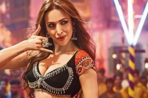 Malaika Arora Khan Biography, Husband, Age, Height, Child, Sister, Date Of Birth, Images(photo), Marriage, Net Worth, Family, Daughter, Instagram, Twitter, Wiki, Facebook, Details, Awards, Imd ( (37)