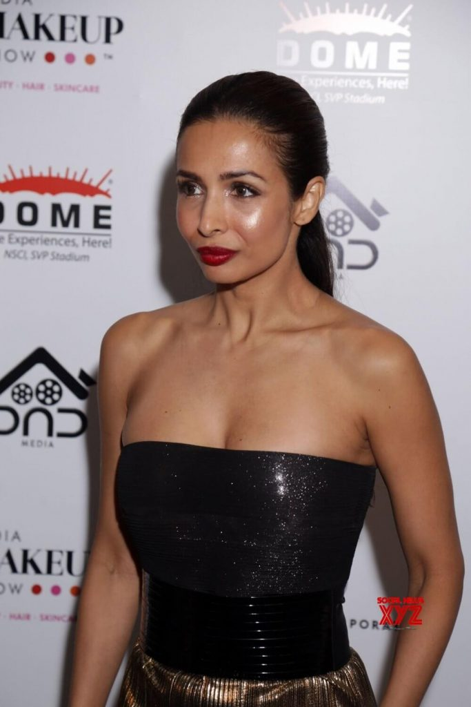 Malaika Arora Khan Biography, Husband, Age, Height, Child, Sister, Date Of Birth, Images(photo), Marriage, Net Worth, Family, Daughter, Instagram, Twitter, Wiki, Facebook, Details, Awards, Imd ( (4)