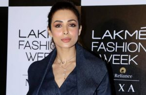 Malaika Arora Khan Biography, Husband, Age, Height, Child, Sister, Date Of Birth, Images(photo), Marriage, Net Worth, Family, Daughter, Instagram, Twitter, Wiki, Facebook, Details, Awards, Imd ( (40)