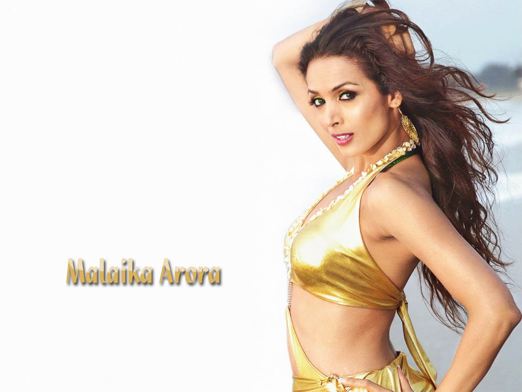 Malaika Arora Khan Biography, Husband, Age, Height, Child, Sister, Date Of Birth, Images(photo), Marriage, Net Worth, Family, Daughter, Instagram, Twitter, Wiki, Facebook, Details, Awards, Imd ( (45)