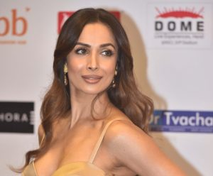 Malaika Arora Khan Biography, Husband, Age, Height, Child, Sister, Date Of Birth, Images(photo), Marriage, Net Worth, Family, Daughter, Instagram, Twitter, Wiki, Facebook, Details, Awards, Imd ( (47)