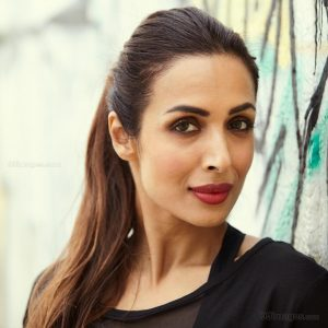 Malaika Arora Khan Biography, Husband, Age, Height, Child, Sister, Date Of Birth, Images(photo), Marriage, Net Worth, Family, Daughter, Instagram, Twitter, Wiki, Facebook, Details, Awards, Imd ( (52)