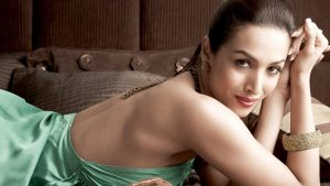 Malaika Arora Khan Biography, Husband, Age, Height, Child, Sister, Date Of Birth, Images(photo), Marriage, Net Worth, Family, Daughter, Instagram, Twitter, Wiki, Facebook, Details, Awards, Imd ( (53)