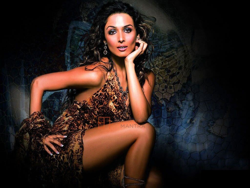 Malaika Arora Khan Biography, Husband, Age, Height, Child, Sister, Date Of Birth, Images(photo), Marriage, Net Worth, Family, Daughter, Instagram, Twitter, Wiki, Facebook, Details, Awards, Imd ( (55)
