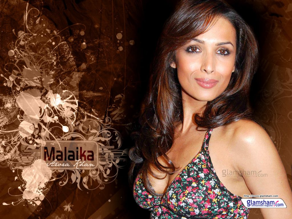 Malaika Arora Khan Biography, Husband, Age, Height, Child, Sister, Date Of Birth, Images(photo), Marriage, Net Worth, Family, Daughter, Instagram, Twitter, Wiki, Facebook, Details, Awards, Imd ( (57)