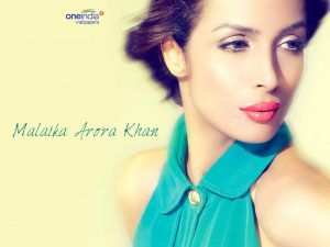 Malaika Arora Khan Biography, Husband, Age, Height, Child, Sister, Date Of Birth, Images(photo), Marriage, Net Worth, Family, Daughter, Instagram, Twitter, Wiki, Facebook, Details, Awards, Imd ( (59)