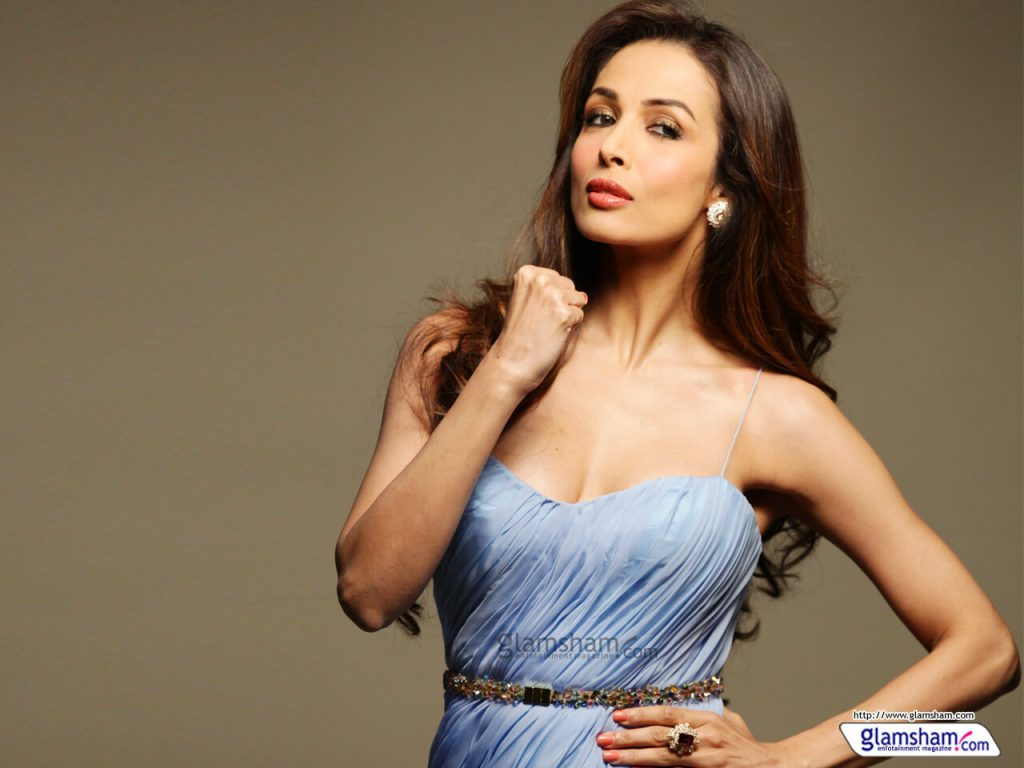 Malaika Arora Khan Biography, Husband, Age, Height, Child, Sister, Date Of Birth, Images(photo), Marriage, Net Worth, Family, Daughter, Instagram, Twitter, Wiki, Facebook, Details, Awards, Imd ( (60)