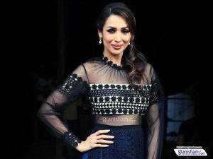 Malaika Arora Khan Biography, Husband, Age, Height, Child, Sister, Date Of Birth, Images(photo), Marriage, Net Worth, Family, Daughter, Instagram, Twitter, Wiki, Facebook, Details, Awards, Imd ( (61)