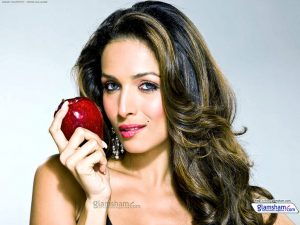 Malaika Arora khan biography, husband, age, height, child, sister, date of birth, images(photo), marriage, net worth, family, daughter, instagram, twitter, wiki, facebook, details, awards, imdb