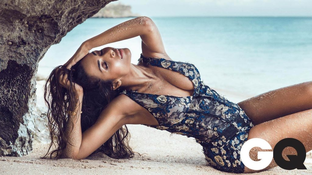 Malaika Arora Khan Biography, Husband, Age, Height, Child, Sister, Date Of Birth, Images(photo), Marriage, Net Worth, Family, Daughter, Instagram, Twitter, Wiki, Facebook, Details, Awards, Imd ( (69)