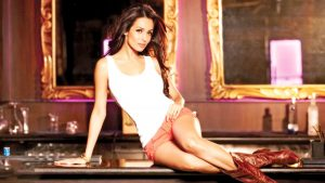 Malaika Arora Khan Biography, Husband, Age, Height, Child, Sister, Date Of Birth, Images(photo), Marriage, Net Worth, Family, Daughter, Instagram, Twitter, Wiki, Facebook, Details, Awards, Imd ( (70)