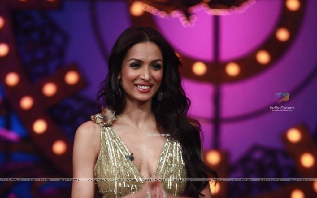 Malaika Arora Khan Biography, Husband, Age, Height, Child, Sister, Date Of Birth, Images(photo), Marriage, Net Worth, Family, Daughter, Instagram, Twitter, Wiki, Facebook, Details, Awards, Imd ( (8)