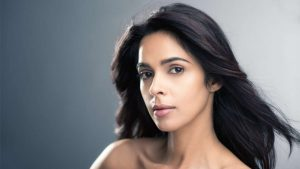 Mallika Sherawat Family, Marriage, Husband Name, Age, Height, Wallpapers, Birthday, Biography, Details, Birthplace, Instagram, Wiki, Imdb, Twitter, Youtube, Facebook, Awards, Website (10)