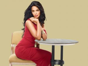 Mallika Sherawat Family, Marriage, Husband Name, Age, Height, Wallpapers, Birthday, Biography, Details, Birthplace, Instagram, Wiki, Imdb, Twitter, Youtube, Facebook, Awards, Website (12)