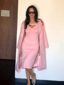 Mallika Sherawat Family, Marriage, Husband Name, Age, Height, Wallpapers, Birthday, Biography, Details, Birthplace, Instagram, Wiki, Imdb, Twitter, Youtube, Facebook, Awards, Website (22)