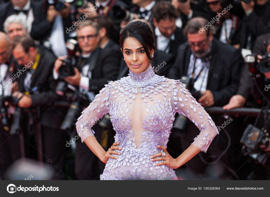 Mallika Sherawat Family, Marriage, Husband Name, Age, Height, Wallpapers, Birthday, Biography, Details, Birthplace, Instagram, Wiki, Imdb, Twitter, Youtube, Facebook, Awards, Website (23)