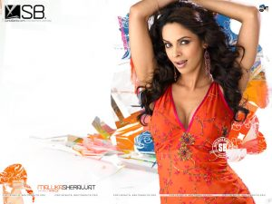 Mallika Sherawat Family, Marriage, Husband Name, Age, Height, Wallpapers, Birthday, Biography, Details, Birthplace, Instagram, Wiki, Imdb, Twitter, Youtube, Facebook, Awards, Website (26)