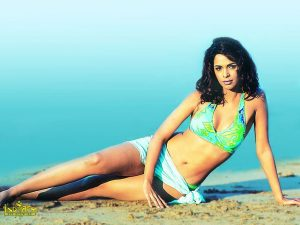 Mallika Sherawat Family, Marriage, Husband Name, Age, Height, Wallpapers, Birthday, Biography, Details, Birthplace, Instagram, Wiki, Imdb, Twitter, Youtube, Facebook, Awards, Website (29)
