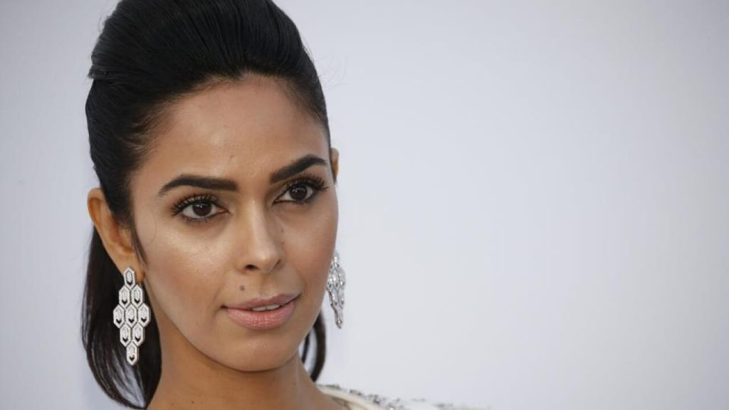 Mallika Sherawat Family, Marriage, Husband Name, Age, Height, Wallpapers, Birthday, Biography, Details, Birthplace, Instagram, Wiki, Imdb, Twitter, Youtube, Facebook, Awards, Website (3)