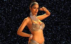 Mallika Sherawat Family, Marriage, Husband Name, Age, Height, Wallpapers, Birthday, Biography, Details, Birthplace, Instagram, Wiki, Imdb, Twitter, Youtube, Facebook, Awards, Website (34)