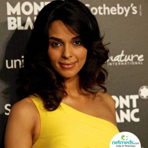 Mallika Sherawat Family, Marriage, Husband Name, Age, Height, Wallpapers, Birthday, Biography, Details, Birthplace, Instagram, Wiki, Imdb, Twitter, Youtube, Facebook, Awards, Website (41)