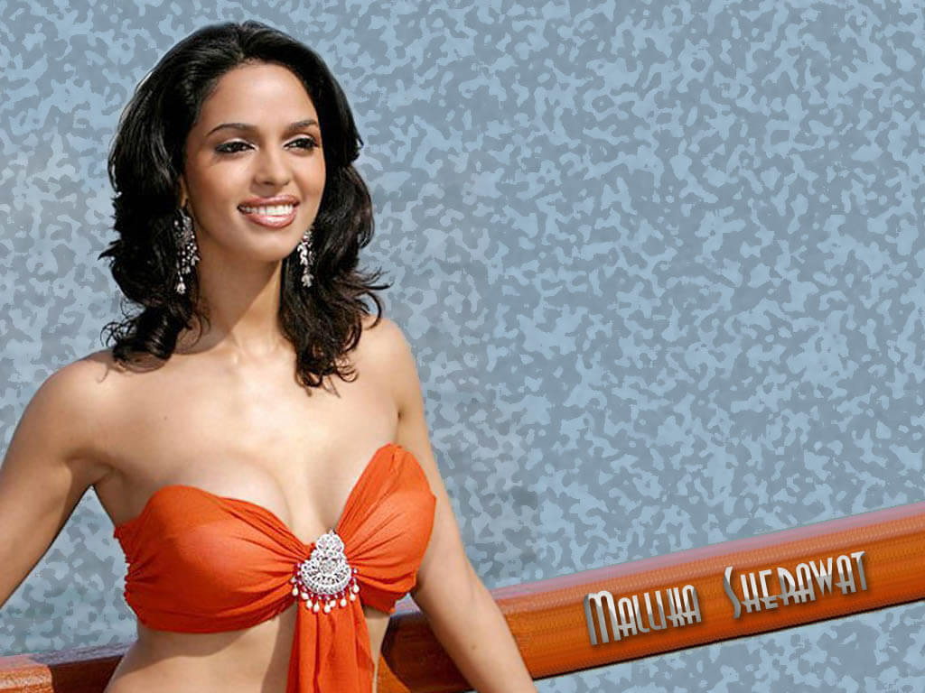 Mallika Sherawat Family, Marriage, Husband Name, Age, Height, Wallpapers, Birthday, Biography, Details, Birthplace, Instagram, Wiki, Imdb, Twitter, Youtube, Facebook, Awards, Website (42)