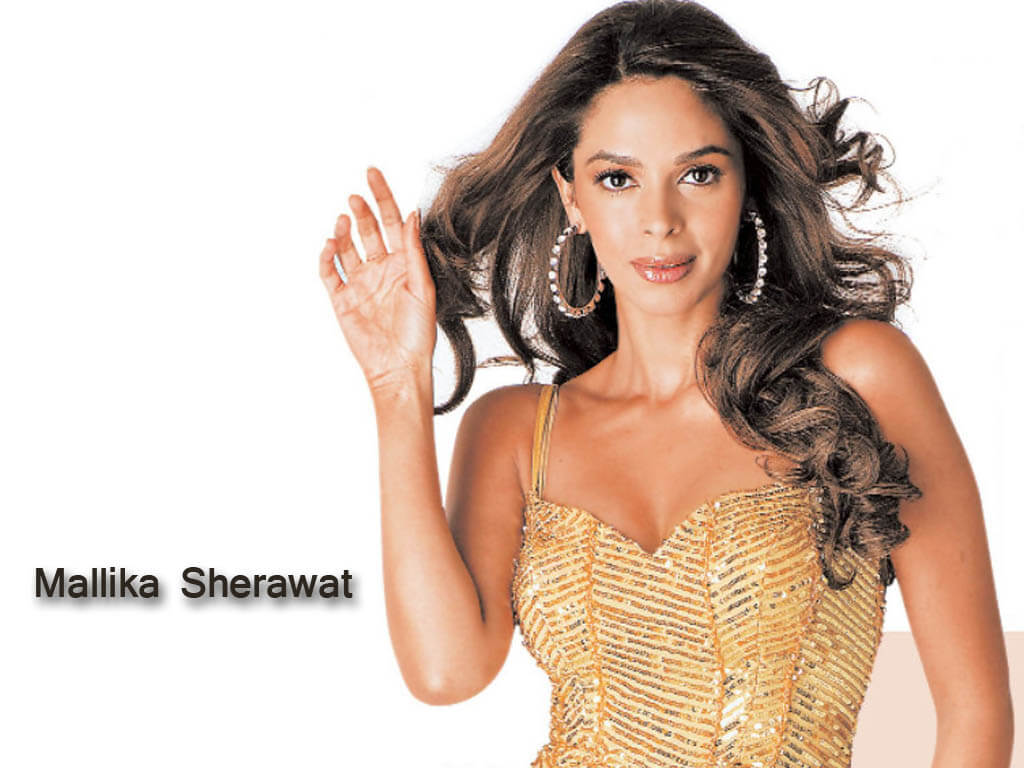 Mallika Sherawat Family, Marriage, Husband Name, Age, Height, Wallpapers, Birthday, Biography, Details, Birthplace, Instagram, Wiki, Imdb, Twitter, Youtube, Facebook, Awards, Website (43)
