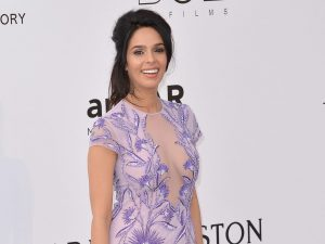 Mallika Sherawat Family, Marriage, Husband Name, Age, Height, Wallpapers, Birthday, Biography, Details, Birthplace, Instagram, Wiki, Imdb, Twitter, Youtube, Facebook, Awards, Website (45)