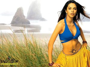 Mallika Sherawat Family, Marriage, Husband Name, Age, Height, Wallpapers, Birthday, Biography, Details, Birthplace, Instagram, Wiki, Imdb, Twitter, Youtube, Facebook, Awards, Website (47)