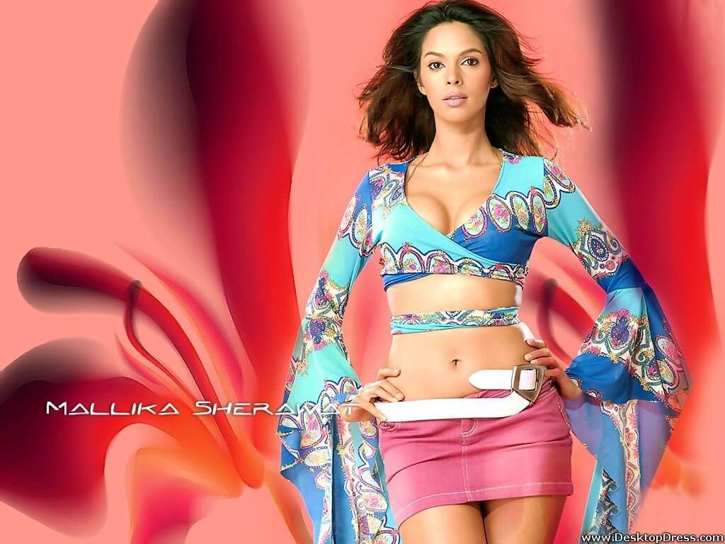 Mallika Sherawat Family, Marriage, Husband Name, Age, Height, Wallpapers, Birthday, Biography, Details, Birthplace, Instagram, Wiki, Imdb, Twitter, Youtube, Facebook, Awards, Website (50)