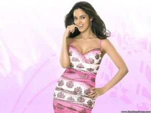 Mallika Sherawat Family, Marriage, Husband Name, Age, Height, Wallpapers, Birthday, Biography, Details, Birthplace, Instagram, Wiki, Imdb, Twitter, Youtube, Facebook, Awards, Website (51)